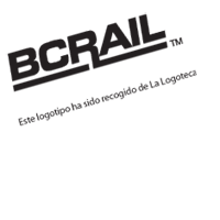 BC RAIL download