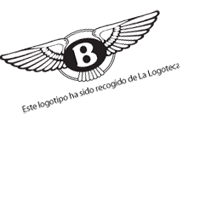 BENTLEY autom preview