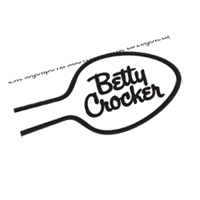 BETTY CROCKER preview