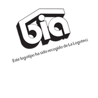 BIA 2 download