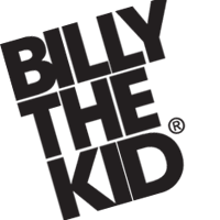 BILLY THE KID vector