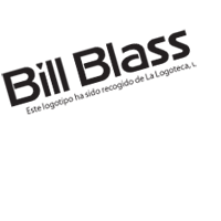 BILL BLASS preview
