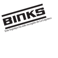 BINKS preview