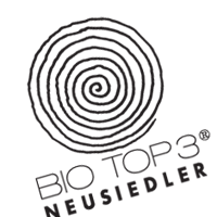 BIO TOP 3 neusieder download