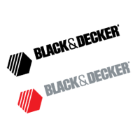 BLACK DECKER  download