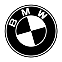 BMW  preview
