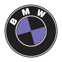 BMW  download