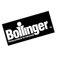 BOLLINGER  download