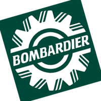 BOMBARDIER  download