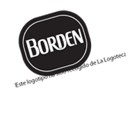 BORDEN download