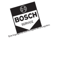 BOSCH SERVICE preview