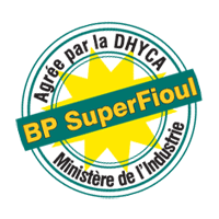 BP SUPERFIOUL  download