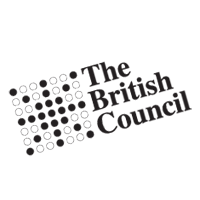 BRITISH COUNCIL  download