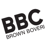 BROWN BOBERY preview