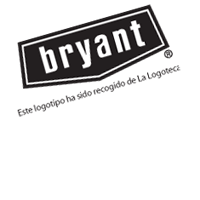 BRYANT preview
