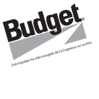 BUDGET 1 preview