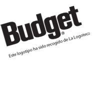 BUDGET 2 preview