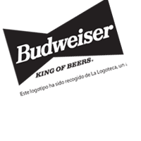 BUDWEISERcerveza preview