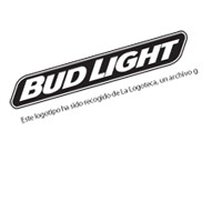 BUD LIGHT preview