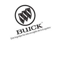 BUICK preview