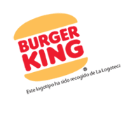 BURGER KING preview