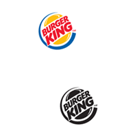 BURGER KING  download