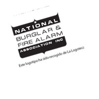 BURGLAR alarm download