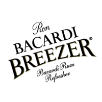 Bacardi Breezer  preview