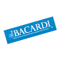 Bacardi blue  preview