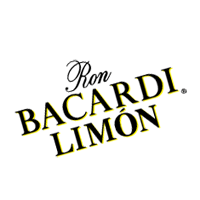 Bacardi limon  preview