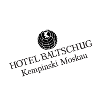 Baltshug Hotel  preview