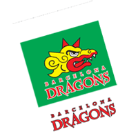 Barcelona Dragons preview