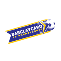 Barclaycard FA Premiership preview