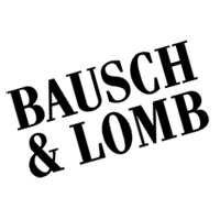 Bausch&Lomb  preview