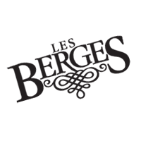 Berges Restaurant download
