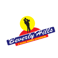 Beverly Hills download