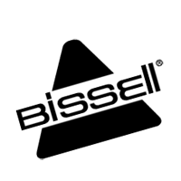 Bissell  vector