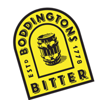 Boddingtons Bitter  preview