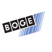 Boge  preview