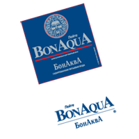 BonAquA preview