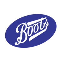 Boots  preview