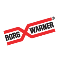Borg Warner  preview