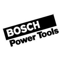 Bosch Power tools  preview