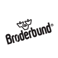 Broderbund download