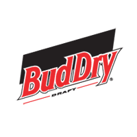 BudDry draft  preview