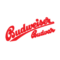 Budweiser Budvar preview