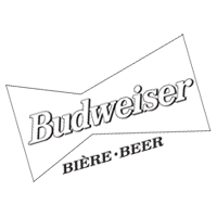Budweiser  download