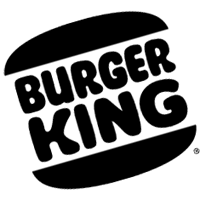 Burger KING  vector