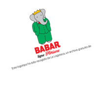 babar ligne floriane preview