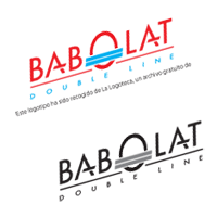babolat preview